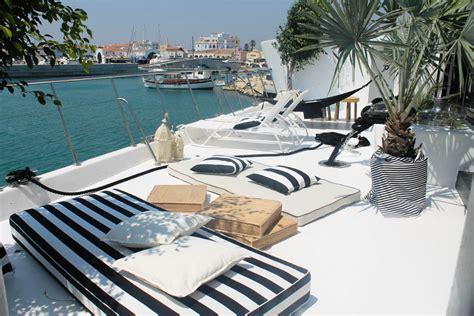 catamaran boat limassol catamaran salone cruises limassol my blog