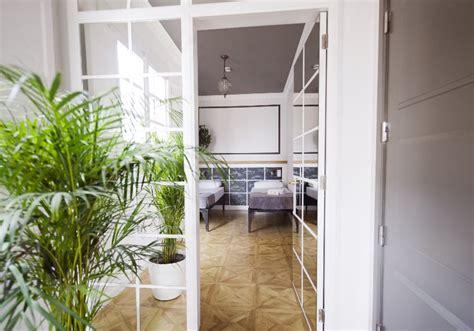 casa gracia casa gracia barcelona hostel en barcelona destinia
