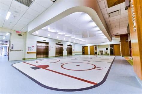 photo  shriners hospitals  childrencanada