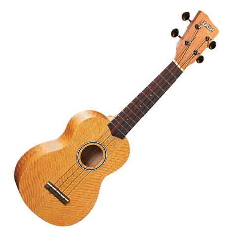 tavola mogano ashton uke200 ukulele tavola in mogano a