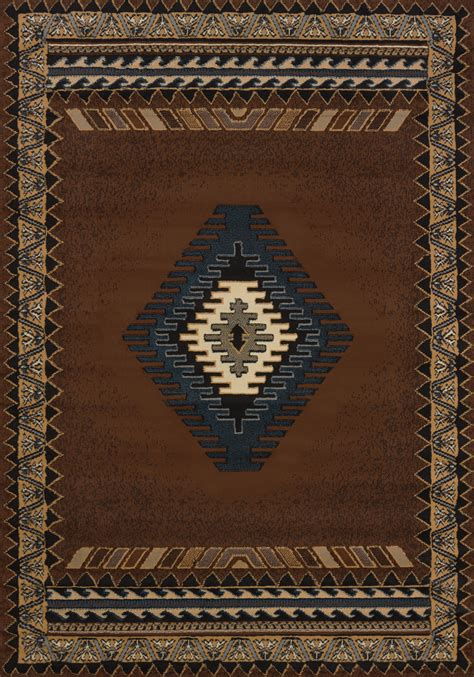 american weavers rugs united weavers of america manhattan tucson brown area rug