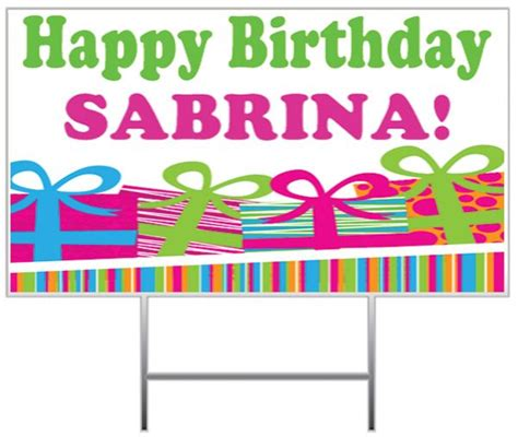 17 best images about birthday banner templates on