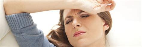 mal di testa stress mal di testa se fosse stress starbene