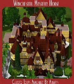 sarah winchester house floor plan winchester mystery house floor plan the house the world famous winchester mystery