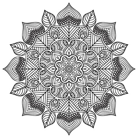 The Pattern Ne Demek | geographical pattern ne demek jung mandala mandalas for