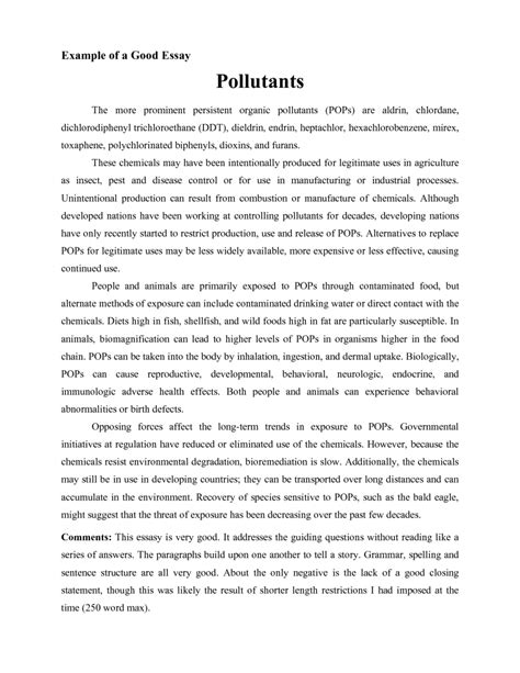 Writing A Essay Exle by Sle Of An Essay Writing Resume Cv Cover Letter