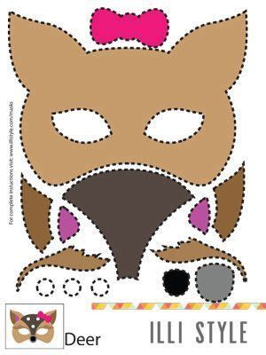 printable possum mask template 17 best images about book week ideas on pinterest yellow