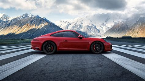 Porsche 911 Carrera Gts Price by 2018 Porsche 911 Carrera Gts Car 2018 Porsche 911 Car