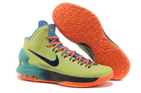 hibbett sports kd shoes kd shoes hibbett sports 28 images nike kd vii quot