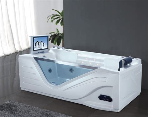 bathtub cheap online get cheap jacuzzi bathtub aliexpress com alibaba