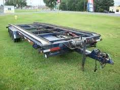 1000 images about trailers for sale on dump