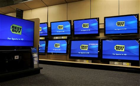 best buy tvs it is easier and more satisfying to buy experiences than