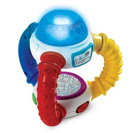 baby einstein colors baby einstein color kaleidoscope walmart