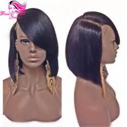 bob wigs human hair black new style for 2015 summer brazilian human hair short bob