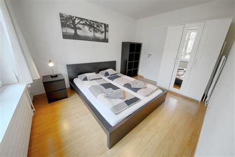 apartamentos en zurich apartamento en z 250 rich bordeaux letzigrund hitrental