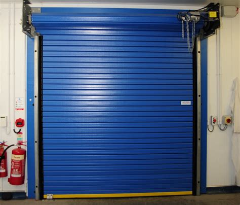 Best Choice Garage Doors Industrial Door Industrial Overhead Door