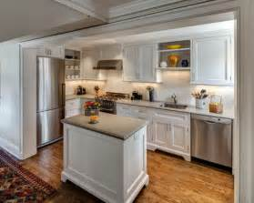 10 X 18 Kitchen Design Farmhouse 8 X 10 U Shaped Kitchen Design Ideas Remodels Photos With An Island