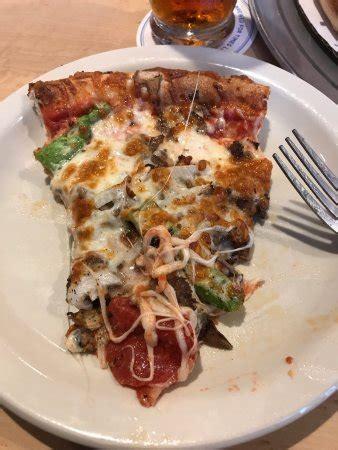 tilton house of pizza tilton nh tilton house of pizza restaurant reviews phone number photos tripadvisor