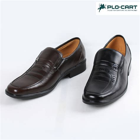 s shoes feelings hong kong industrial limited