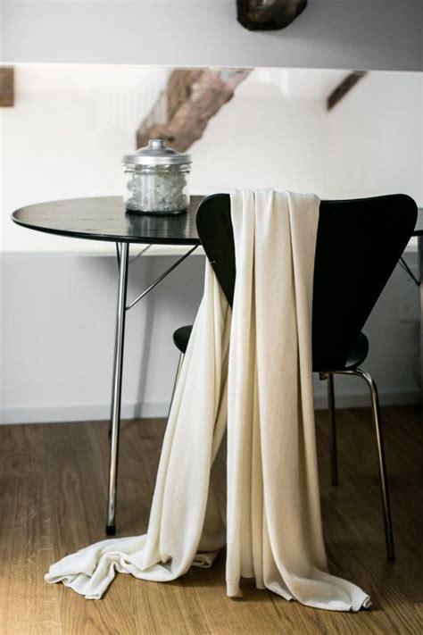 plaid divano oltre 25 fantastiche idee su divano plaid su
