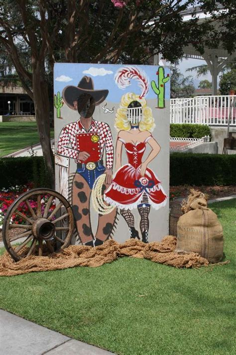 western themed fundraising events western fundraiser party ideas cowboy party western