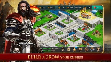 social empires apk age of kingdom empires apk for windows phone android and apps