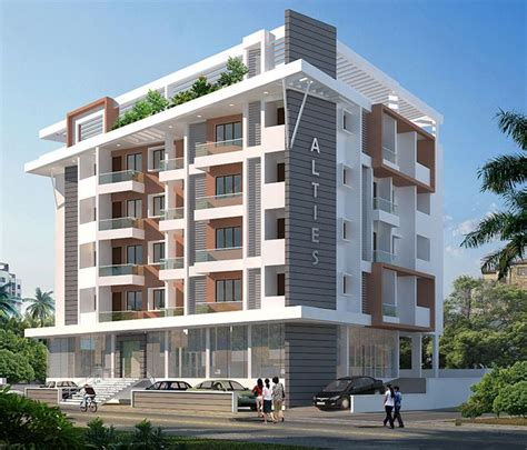 residential appartments 17 best images about condominio habitacional on pinterest