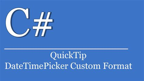 custom calendar excel 2010 excel vba dtpicker custom format custom list is so