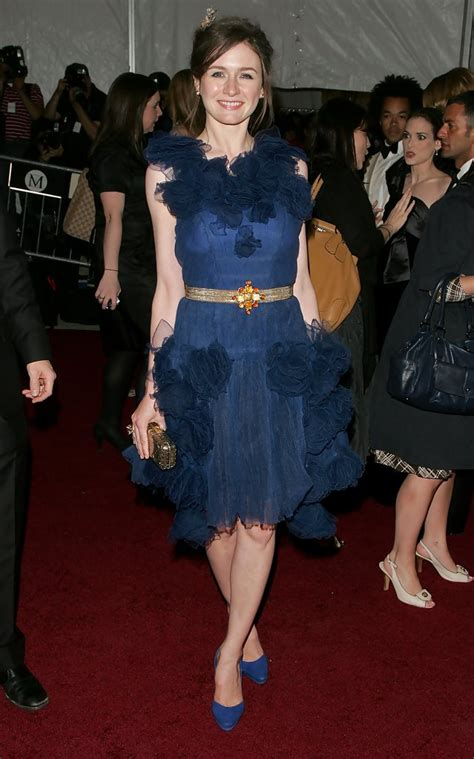 Costume Institute Gala 2007 Poiret King Of Fashion by Emily Mortimer Photos Photos Met Costume Institute