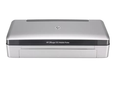 Harga Printer Bluetooth by Hp Officejet Mobile Printer Cn551a Spesifikasi Harga