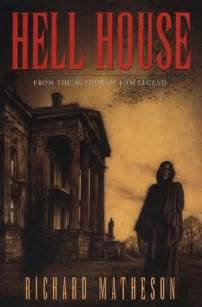 the legend of hell house 1973 in the streets