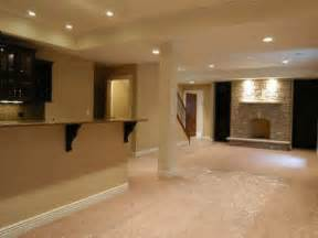 finished basements photos images amp pictures becuo