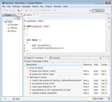 eclipse flowchart plugin free mousefeed eclipse plugin learn keyboard by