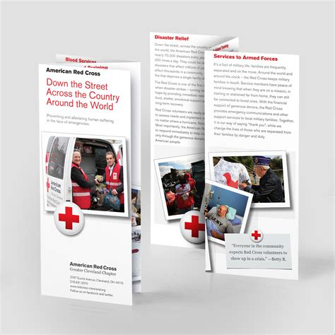 brochure phlet template sided tri fold brochure template 28 images tri fold