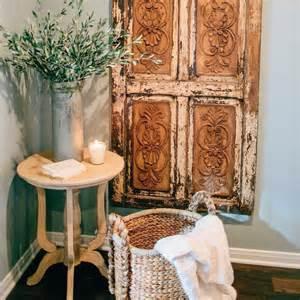 Decorating Ideas Joanna Gaines Vintage Decorating Ideas From Joanna Gaines Popsugar Home