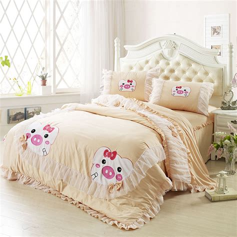 pig bedding pig bedding promotion online shopping for promotional pig