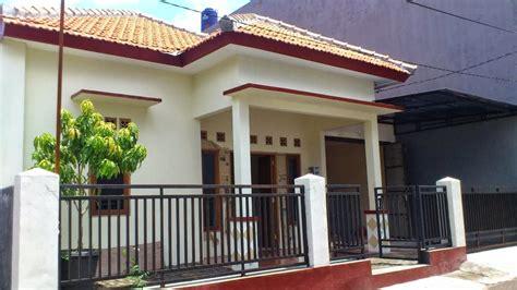 desain gambar teras rumah desain teras rumah cantik terbaru desain rumah minimalis