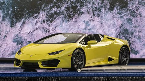 Pictures Of A Lamborghini by Lamborghini Pictures Collection For Free