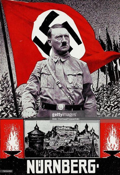 adolf hitler jewish virtual library image gallery nazi germany adolf hitler