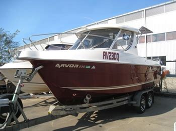 boat auctions townsville bahama sports 195 fibreglass boat 6m auction 0004 7000828