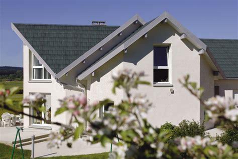 prix refaire toiture tuile prix de la couverture toiture dans le pas de calais