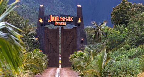 Kitchen Island Perth F I L M E Jurassic Park 3d