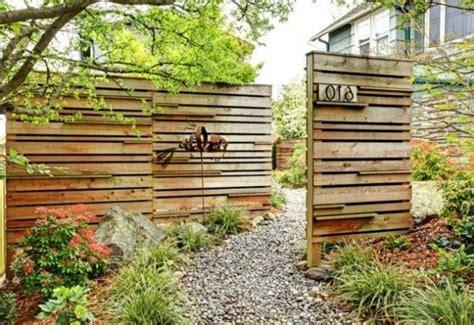 Garten Suche by Suche And Garten On