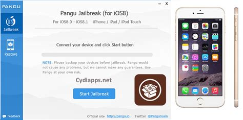 iphone cydia download free apps how to install cydia on iphone 6 best cydia apps download