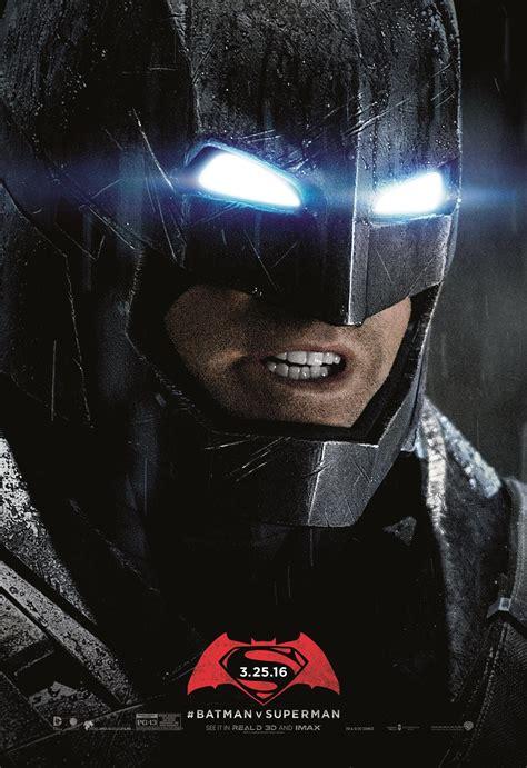 bioskop keren batman vs superman apr 232 s batman v superman 231 a continue de bouger dans les