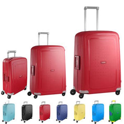 samsonite cabin luggage sale samsonite scure cabin size medium large trolley luggage 4