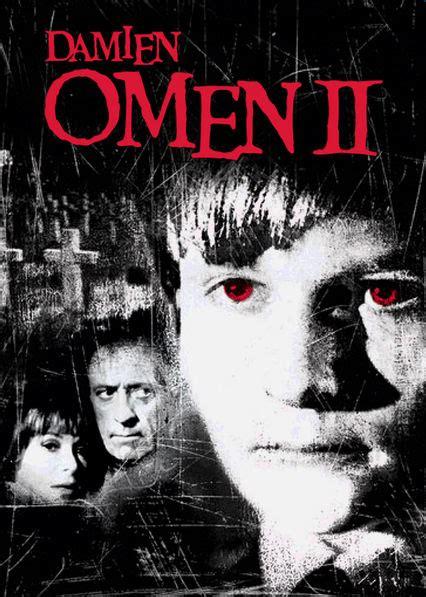 Awakening Ii Still is damien omen ii 1978 available to on uk
