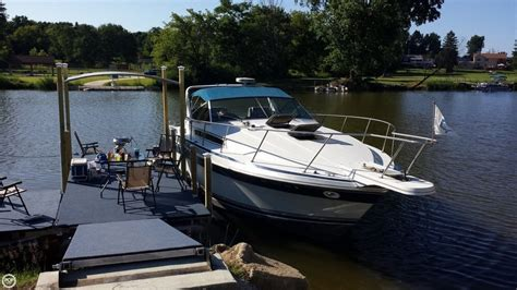 wellcraft boats for sale michigan wellcraft boats for sale in michigan united states boats
