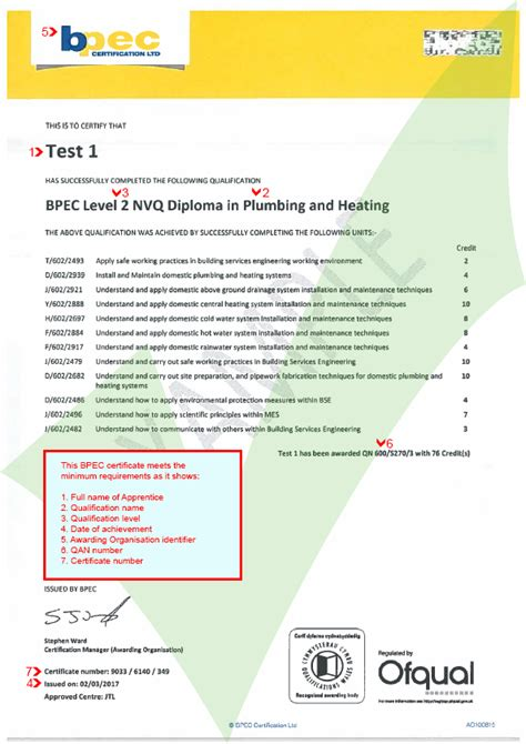 Plumbing Test Questions by Bpec Plumbing Test Questions Plumbing Contractor