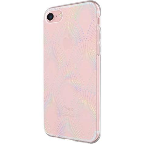 incipio design series case  apple iphone